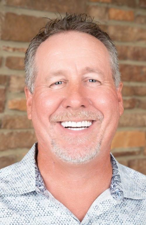 cosmetic dentistry results in Denton TX